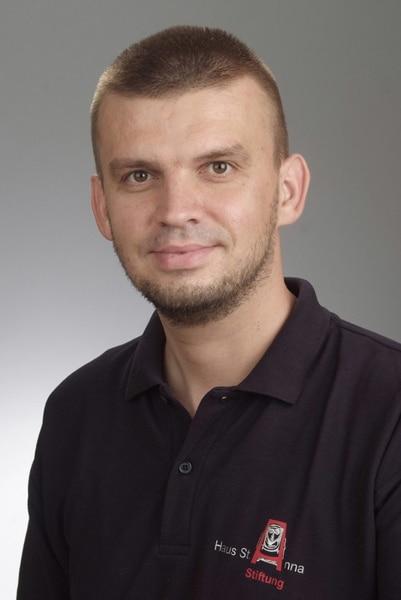 Emir Besirovic
